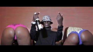 Trono Jamaicano ft. Eskindoso - Roubou Meu Pero VideoClip Oficial