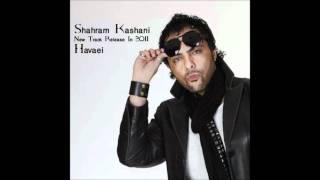 Shahrum Kashani - Havaee HD New Music, Release in 2011 + download link