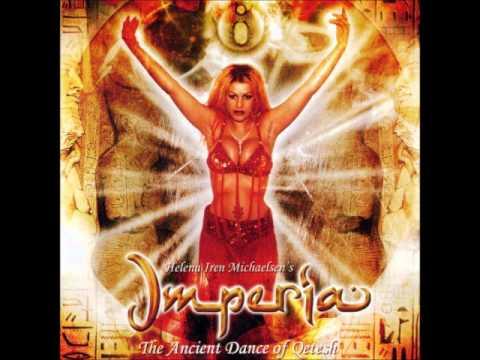 Imperia - Into Paradise
