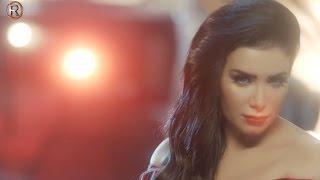 دالي - حبيبها يحبني / Video Clip