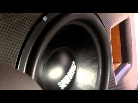Xxx Mp4 Sundown Audio WOOFER PORN 3gp Sex