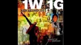 Highest Praise- Ken Reynolds