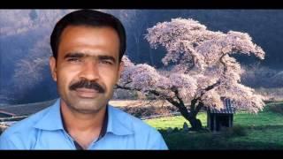 hosen poran bondure monir khan new videos song