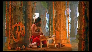Main karunga Faisla - Murali, Gowri - New Dubbed Movie 2015 | Hindi Movies 2015 Full Movie