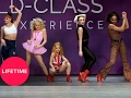 Download Video Dance Moms: Group Dance: Tell Me What You Want (S5, E13) | Lifetime 3GP MP4 FLV