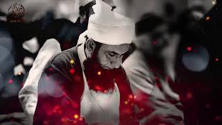 Hold on to Quran Emotional Bayan by Maulana Tariq Jameel | Latest Bayan | Light Of Islam