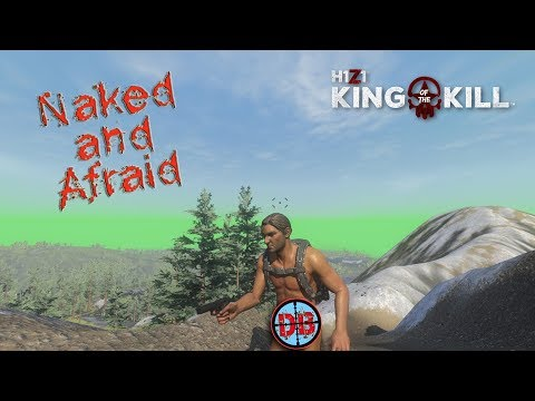 Xxx Mp4 ⚠️ Naked And Afraid ⚠️ Surviving With Crafted Items And No Rifles 3gp Sex
