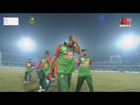 Xxx Mp4 A Historical Victory Of Bangladesh Against Sri Lanka 3gp Sex