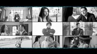 Papa Nu Pata Lag Ju | Gippy Grewal | Best Of Luck |  Releasing 26 July 2013