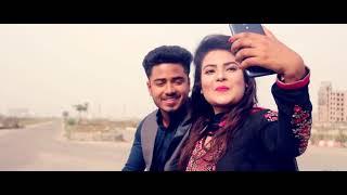Opurno Lyric (অপূর্ণ লিরিক) | Mahfuz & Tuli | Rahat | Hridoy | Bangla New Song 2018