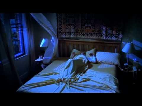 Xxx Mp4 Hollow Man Trailer HQ 3gp Sex