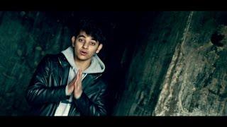 Bekhaam |  Funkaar | Official Music Video | New Hindi Rap Song 2016