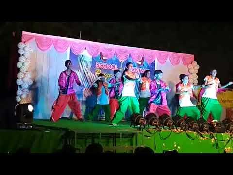 Xxx Mp4 City Model English Medium High School Hayatnagar Children Dance Steps 3gp Sex