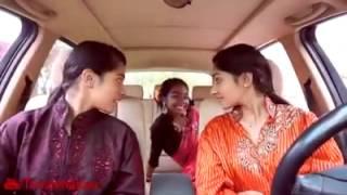 চরম বিনোদন। না দেখলে পুরাই মিস! বাংলা সিনেমার গানের বিবর্তন