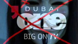 فضيحة قناة دبي ون قروب007