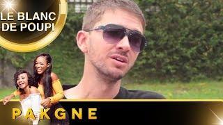 PAKGNE Saison 2 Episode 11 - Le blanc de poupi (feat Alex du camer)