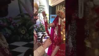 Soonam Kapoor I Masti in own marriage