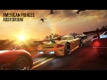 The Crew Soundtrack   American Princes - Auditorium