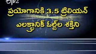 ETV2 Idi Sangathi 06-11-2011 - Part 3