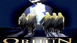 KIZILELMA MARŞI -Grup ORHUN-