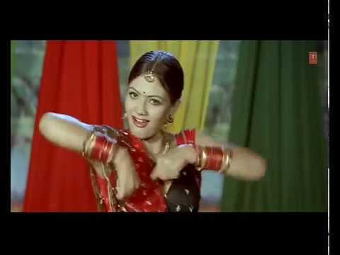 Xxx Mp4 Hot Item Song Choli Tang Ho Gail Ft Sex Bomb Maya Yadav 3gp Sex