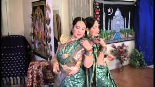 'Agar Tum Na Hote' sung by Gargi - asavari.org (Valentines' Special)