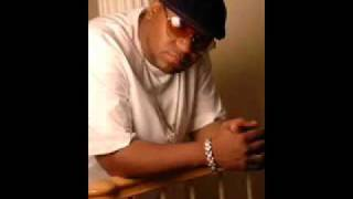 OMAR CUNNINGHAM BABY DON'T LEAVE ME ALONE   YouTube