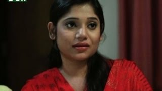 Bindu Bishorgo l Mishu, Abul Hayat l Drama Serial & Telefilm l Episode 81