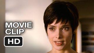 Twilight: Breaking Dawn - Part 2 Movie CLIP - Volturi (2012) - Kristin Stewart Movie HD