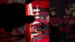 No circo-parte 2 apresentação final