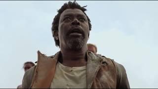 Best Action Movies    2018 افلام اجنبية,فيلم أكشن