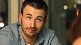 Playing it Cool TRAILER (2014) Chris Evans, Michelle Monaghan Movie HD