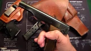 Favorite, Rarest & Most Expensive Gun! VR To Joey Cuz!