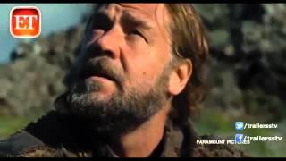 Noah Movie HD Official Full Version
