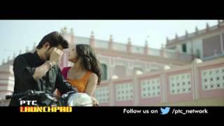 Doleya Na Kar | Karman Singh | New Punjabi Song 2016 | 10 May | 2 PM | PTC Launchpad | PTC Punjabi