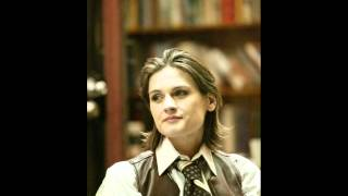 Madeleine PEYROUX - Back in your own back yard