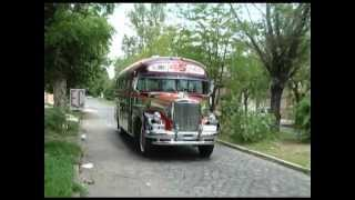 MERCEDES-BENZ 312 -1962