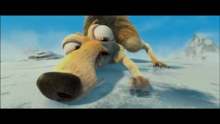 Ice Age 4 : Continental Drift Official Trailer