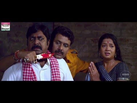 Xxx Mp4 PRATIGYA 2 BHOJPURI FULL MOVIE Super Hit Bhojpuri Film 3gp Sex