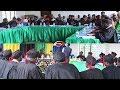 Download Video Download Maswali ya Papo kwa Papo Baraza la Madiwani Mji wa Tunduma 3GP MP4 FLV