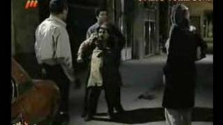 agha rashid persian dad son & zanzalil