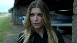 Banshee Season 4: Episode #8 Preview (Cinemax)