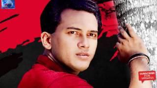 দেখুন সালমান শাহ এর জীবনী |Salman shah biography | Full HD