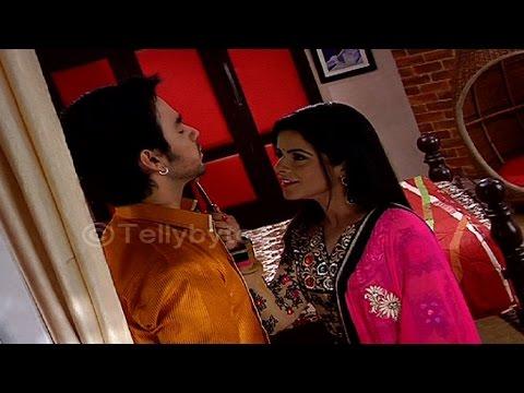 Xxx Mp4 Thapki S BOLD Romance With Bihan In Thapki Pyaar Ki 3gp Sex