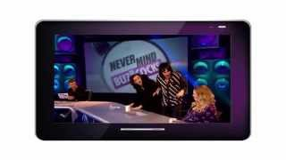 [ British Comedy Game Show 2015 ] Never Mind The Buzzcocks UK S28E1