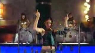 DJ - Doll - Kaata Laga
