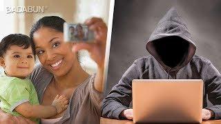 Cosas que nunca debes publicar de tu hijo en Facebook
