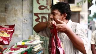 F1 Rice Seed  Balia 2 Hd Ad..