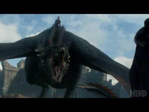 Game of Thrones: Season 7 Episode 5 Preview (HBO)