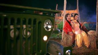 Manjit Rupowalia - Jeona Moud || Full Video Song || Latest Punjabi Song  || Vvanjhali Records